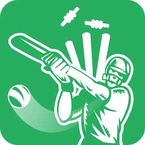 Image of IPL Season 9 - Live Score