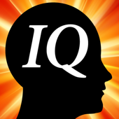 IQ Camera - Smart Face Scanner for Android - Download