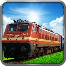 Download pnr apps for Android