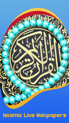 Islamic Live Wallpapers Popular Apk Download For Android