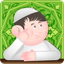 Download Islamic Memory Game for Android Phone