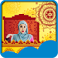 Download Islamic Photo Frames New for Android phone