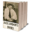 Download Jack London collection for Android Phone