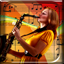 Download Jazz Photo Frames for Android phone