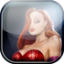 Download Jessica Rabbit LWP for Android Phone