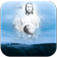 Download Jesus Christ Live Wallpaper  for Android phone