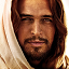 Image of Jesus Christ Wallpapers
