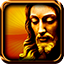 Jesus Live Wallpaper Free