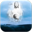 Download Jesus Live Wallpaper for Android phone