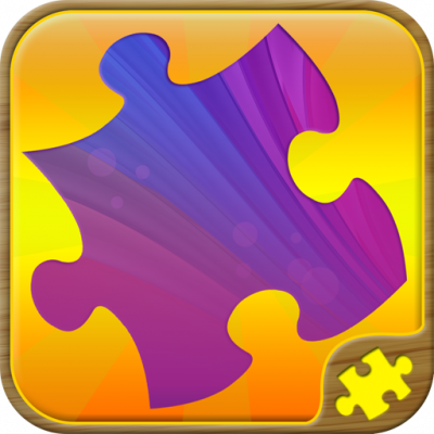 Image of Jigsaw Puzzles Apps