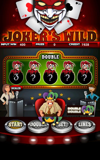 slot games free play online jokers online