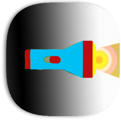 Image of Jugnoo Flashlight