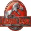 Image of Jurassis Park Rampage Edition