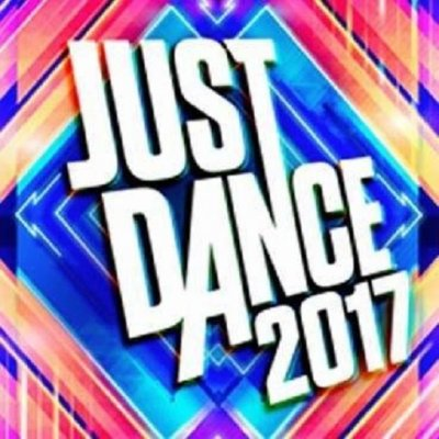 Image of Just Dance 2017 For Android and IOS