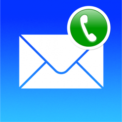 K9UniMail email and free calls
