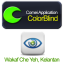 Download Colorblind Test for Android phone