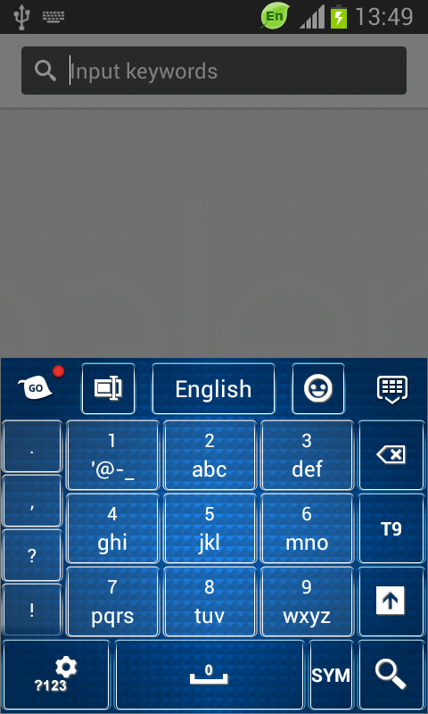 samsung android mobile apps free download