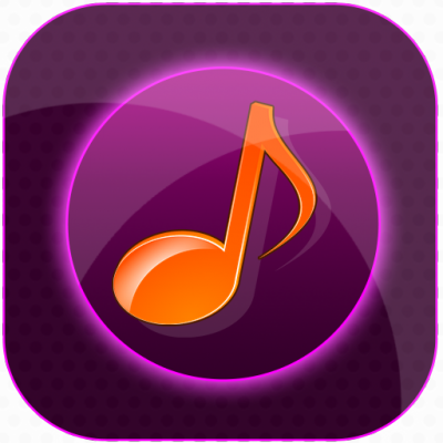 Khan Music Player