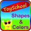 Download Kids Shapes Colors Preschool for Android Phone
