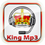 Image of King Mp3