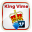 Image of King Vime