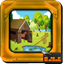 Download Knf Cowboy Horse Rescue for Android phone