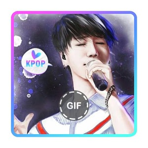 Kpop Live Wallpaper For Android Goodpict1storg