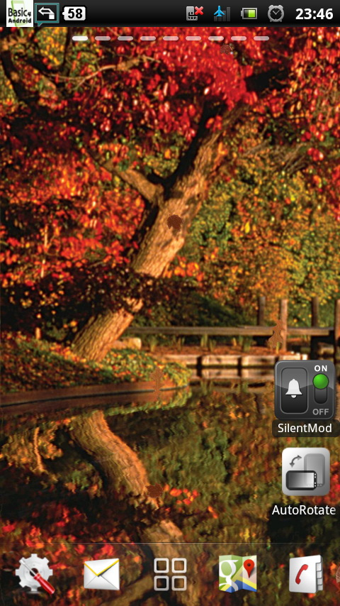 fall android wallpaper specs price release date redesign