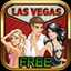 Download Las Vegas Slot Machine HD for Android Phone