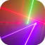 Download Laser Laboratory for Android phone