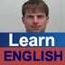 Image of Learn English Free