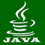 Image of Learn Java