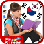 Download Learn Korean in just 10 minutes a day for Android phone