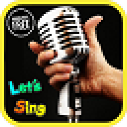 Image of Learn to Sing
