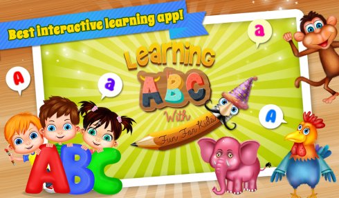 how to get abc kids on channel box