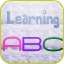 Download Learning ABC for Android phone