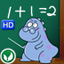 Download LearnMathwithDanny for Android Phone