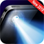 Image of Led HD Flashlight App For Android