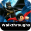 Image of Lego Batman 2 Walkthroughs