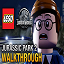 LEGO Jurassic World Game Guide free download