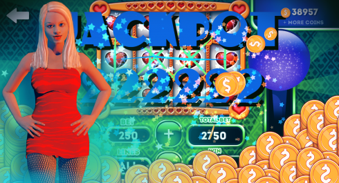 slots download freeware
