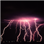 Download Lightning Storms Live Wallpaper for Android Phone