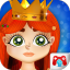 Download Little Princess Rescue for Android phone