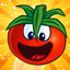 Image of Little Tomato