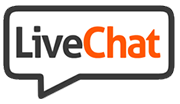 Image of Live chat