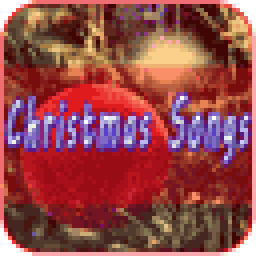 Live Christmas Songs