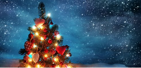 live christmas wallpaper free - Live Christmas Wallpapers Free