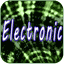 Download Live Electronic Music Radio for Android phone