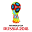 Image of LIVE FIFA World Cup 2018 from Russia