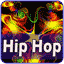 Download Live Hip Hop Radio for Android phone